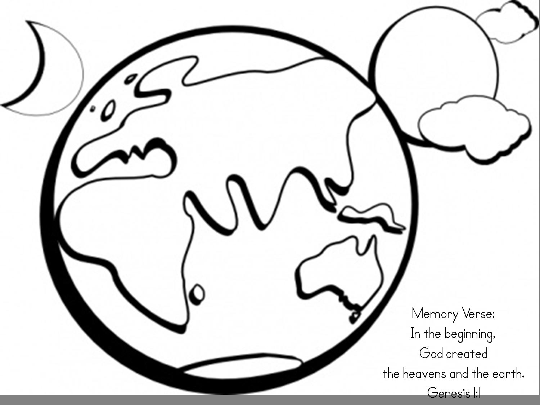 Free Genesis Sun Cliparts, Download Free Clip Art, Free Clip.