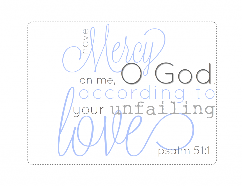 Free Free Mercy Cliparts, Download Free Clip Art, Free Clip.