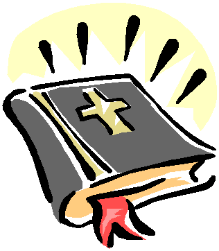 Bible clipart black and white free clipart images clipartwiz.