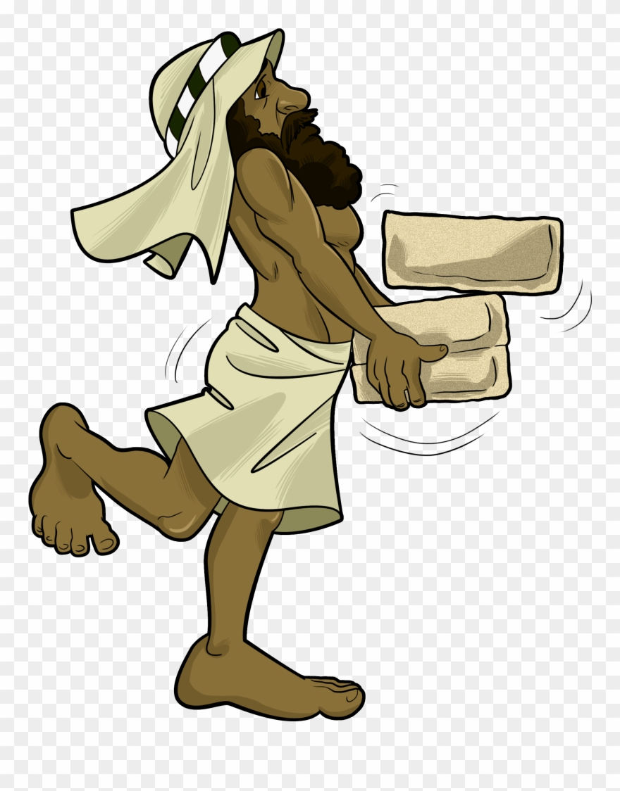 Moses Exodus, Moses Bible Crafts, Plagues Of Egypt,.