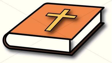 Bible clipart bible graphics bible images sharefaith.