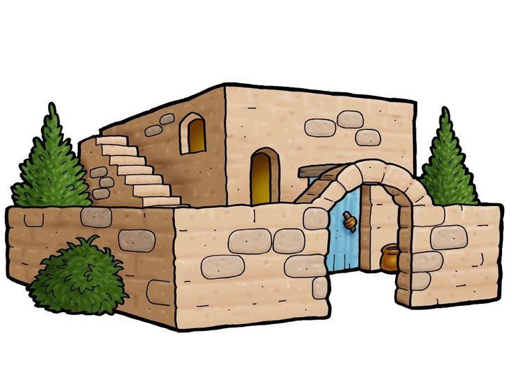 17 Best images about Clip Art Bible on Pinterest.