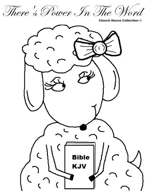 17 Best images about Bible Verse Clip Art on Pinterest.