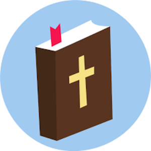 bible clip art icon clipart Bible Christian Clip Art Clip.