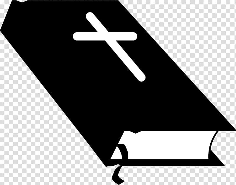 Black book illustration, Bible Free content , Prayer Bible.