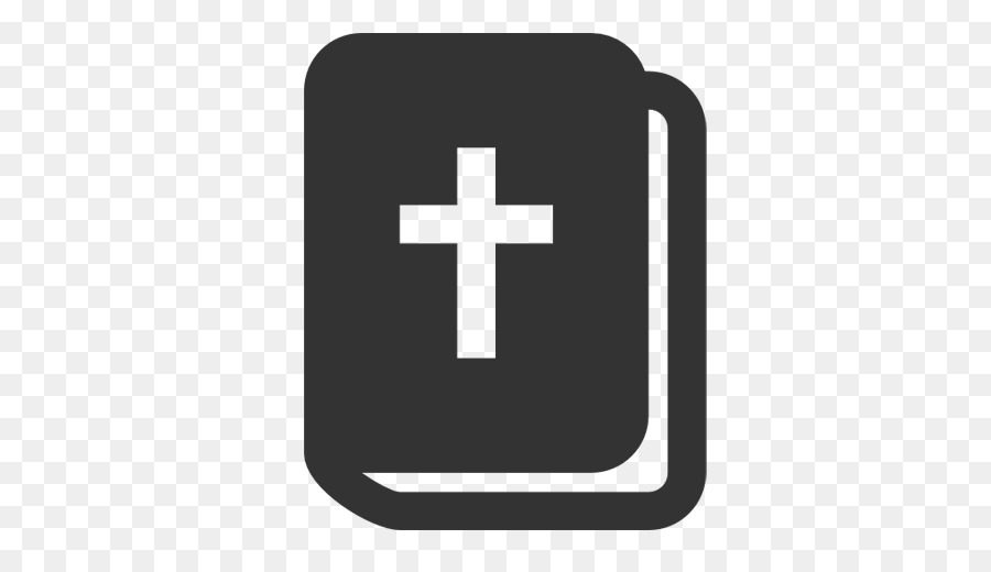 Jesus Cartoon png download.
