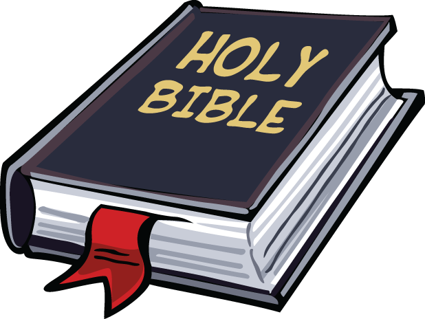 Bible clipart png 3 » Clipart Station.