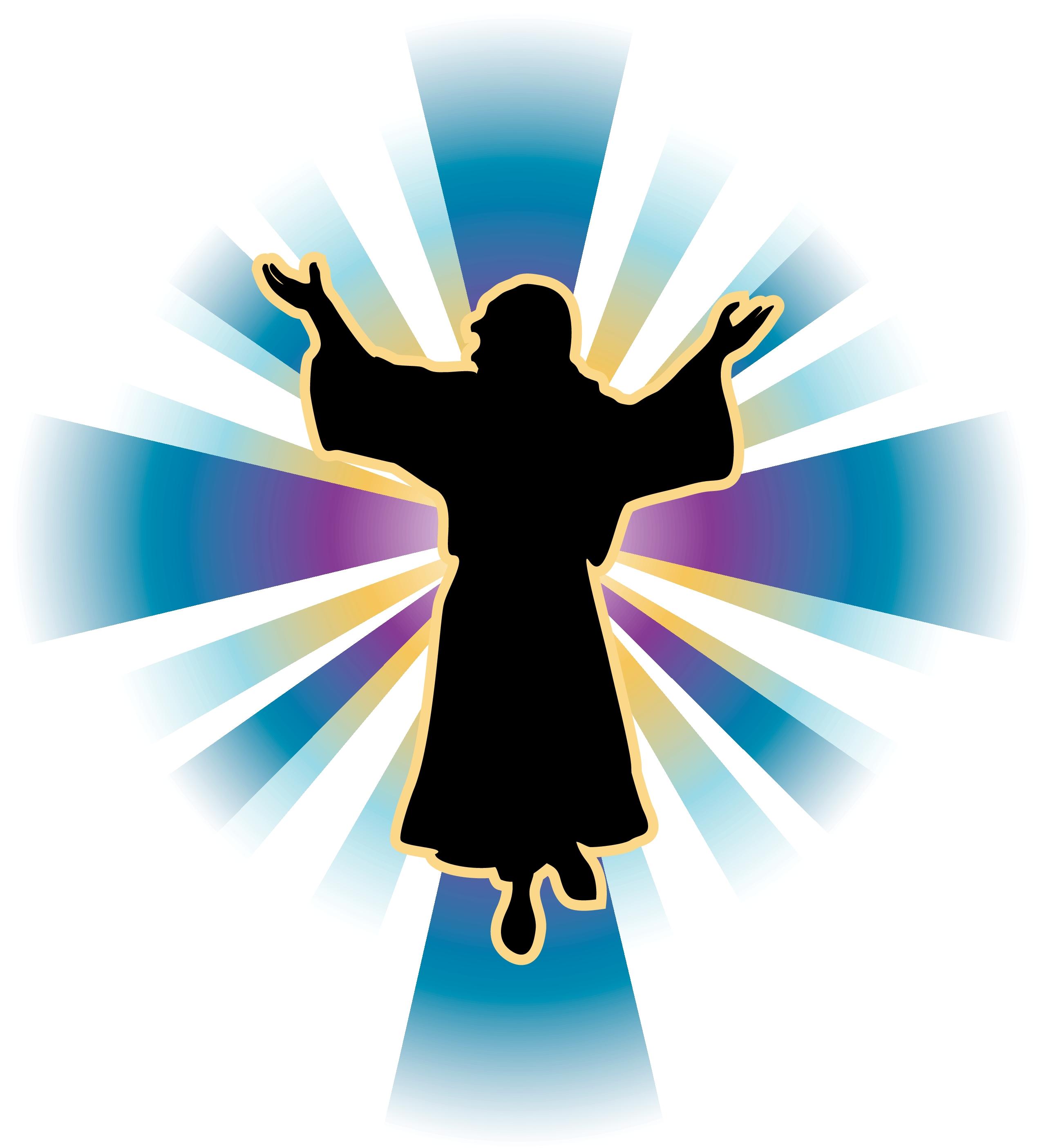 Free God\'s Light Cliparts, Download Free Clip Art, Free Clip.