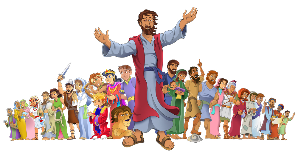 Free Animated Bible Cliparts, Download Free Clip Art, Free Clip Art.