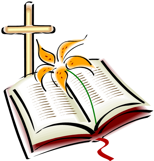 Bible PNG Images, Bible Book, Holy Bible Free Clipart.