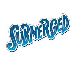 Submerged VBS 2016.