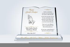 Bible Scriptures Clipart.