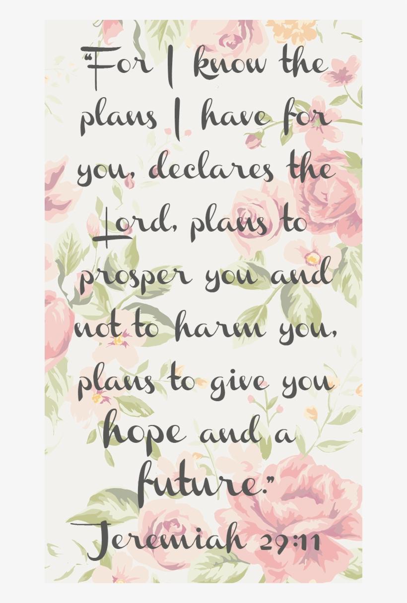 Scripture Clipart Jeremiah.