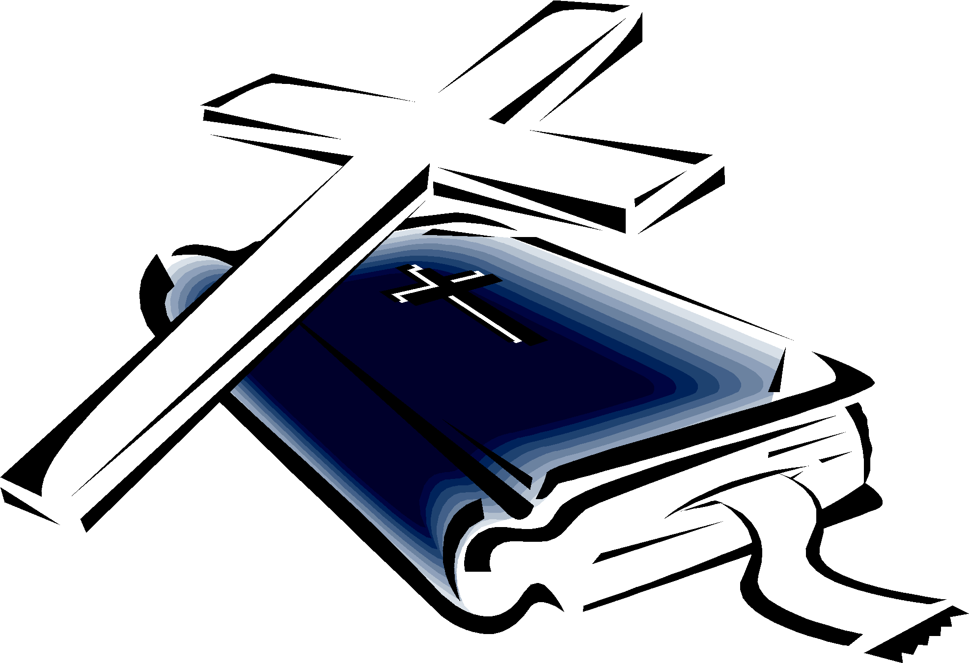 Bible Clip art Openclipart Religious text Illustration.