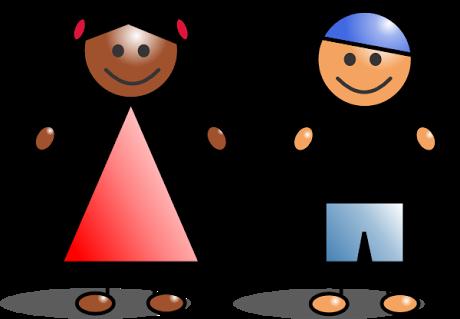 Image result for stick figures clip art free download.
