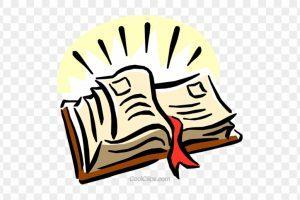 Bible study clipart images 1 » Clipart Portal.