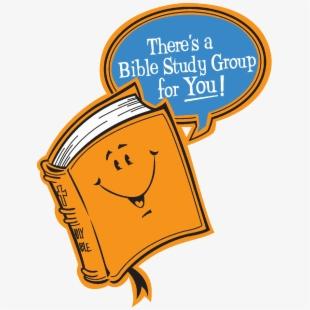 Bible Study Group.