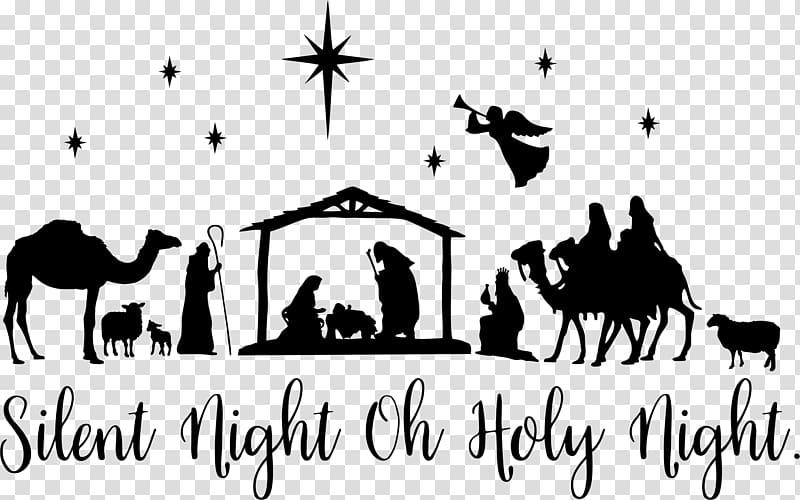 Bible study Old Testament Nativity scene Nativity of Jesus, others.