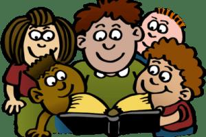 Bible teacher clipart » Clipart Portal.