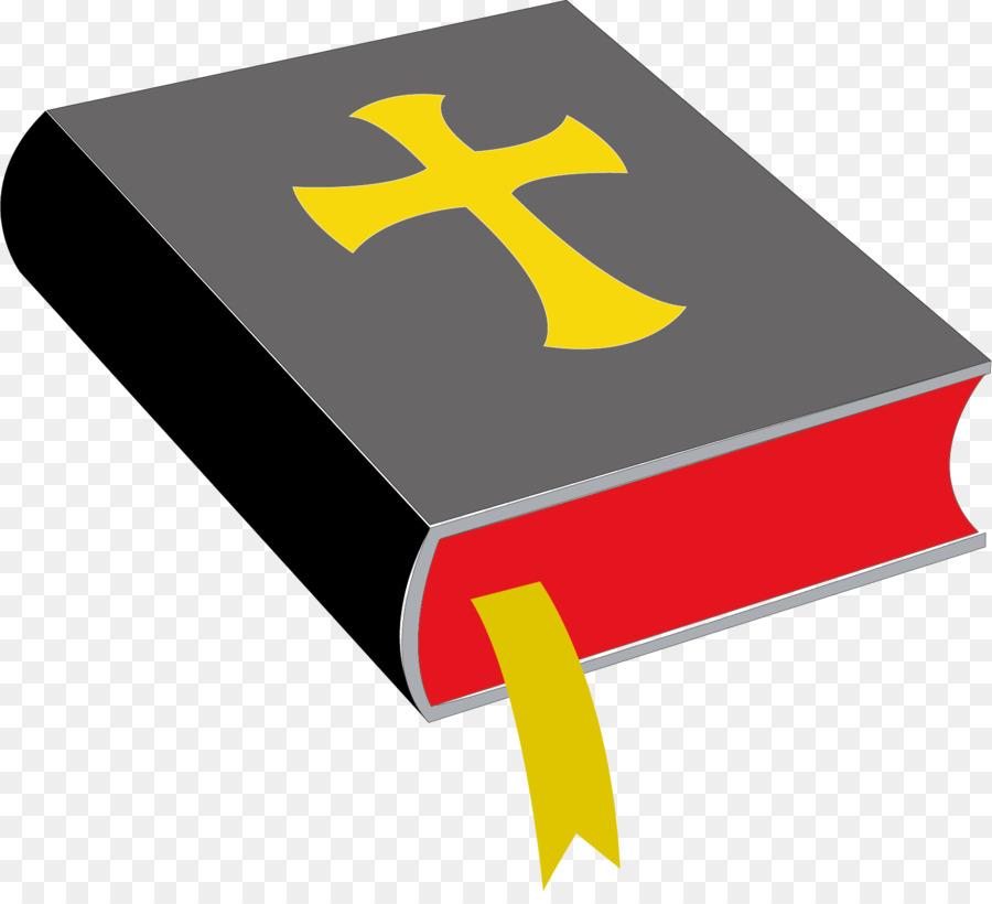 Book Symbol png download.