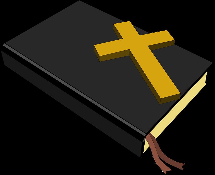Bible Book Catholic.