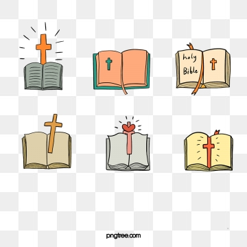 Bible Png, Vector, PSD, and Clipart With Transparent Background for.