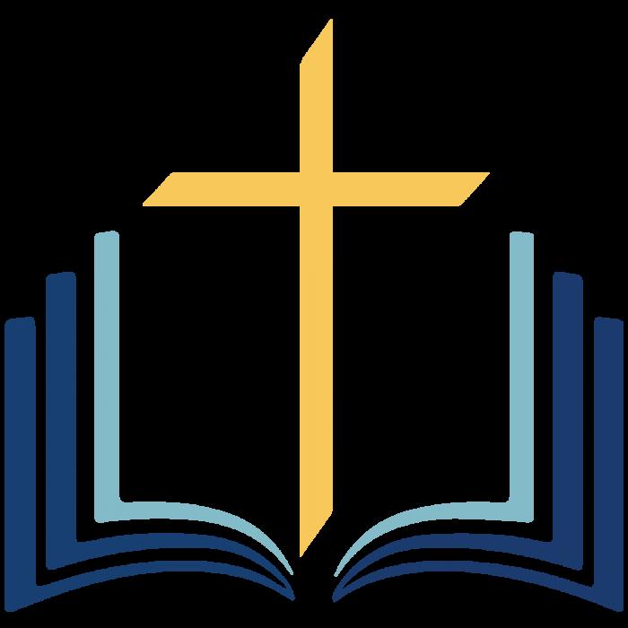 Bible Logo Png Vector, Clipart, PSD.