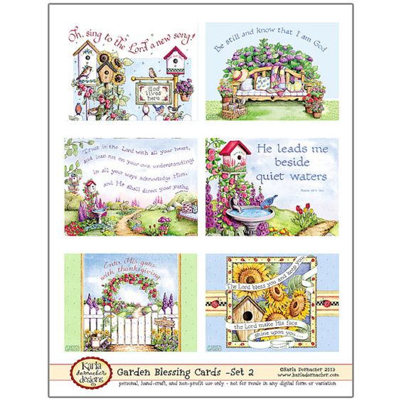 Free Religious Garden Cliparts, Download Free Clip Art, Free.