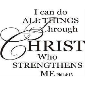 Clip Art Christian Bible Verses Clipart.
