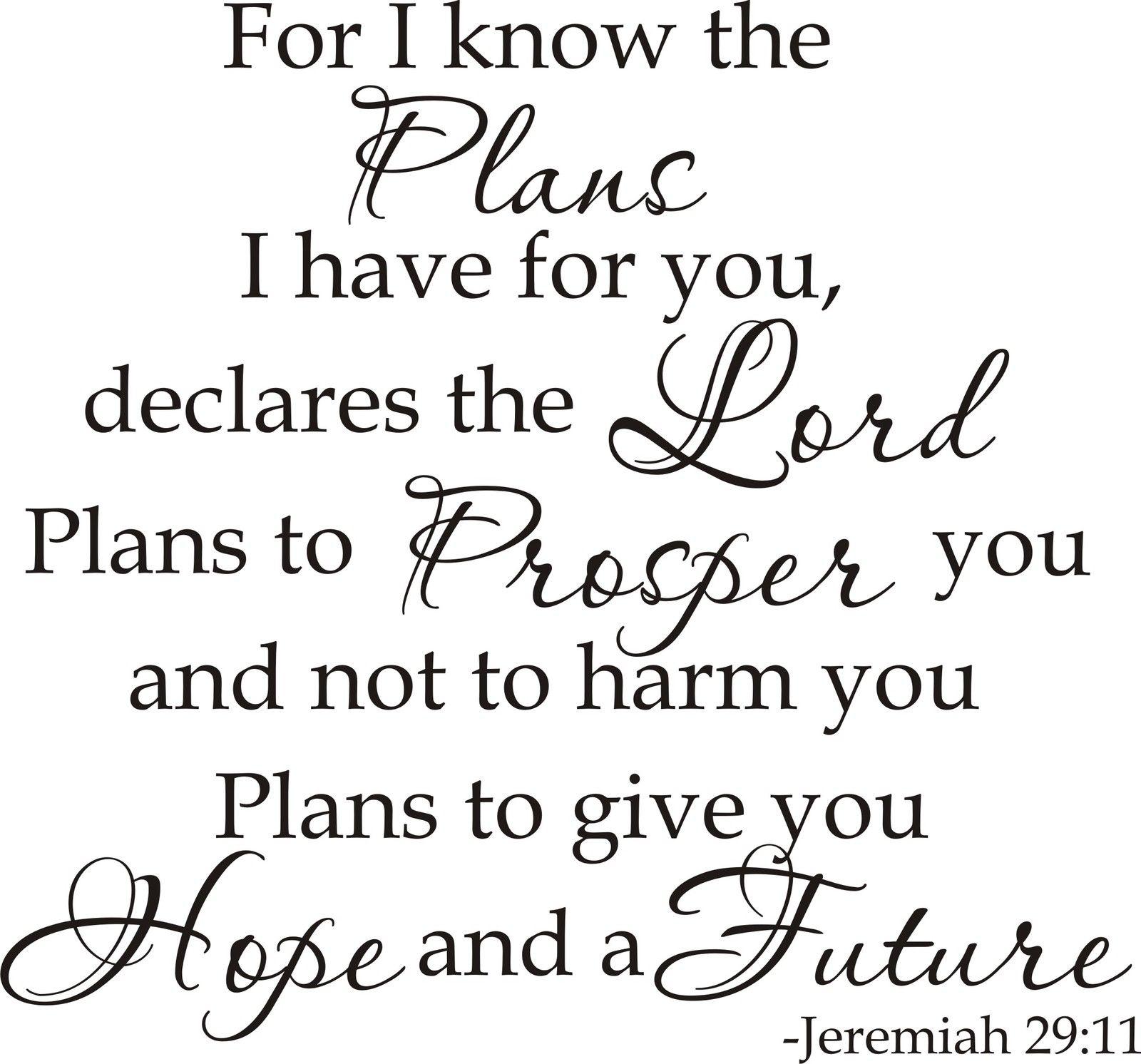 Kjv Bible Verse Clipart.