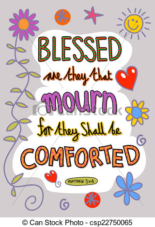 Bible verses Stock Illustrations. 283 Bible verses clip art images.