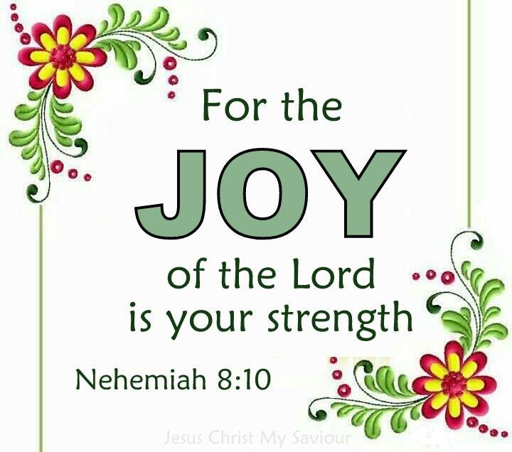 new year scripture clipart - Clipground