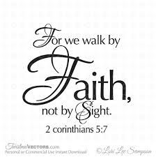 Image result for bible verses clipart free.