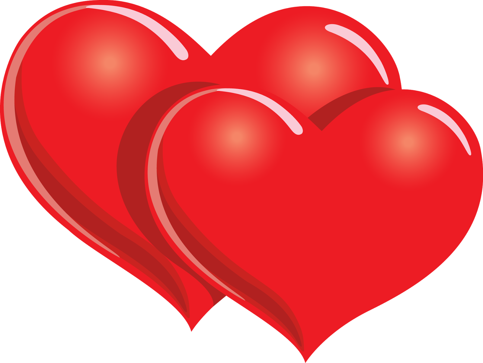 25 Encouraging Bible Verses for Valentine\'s Day.
