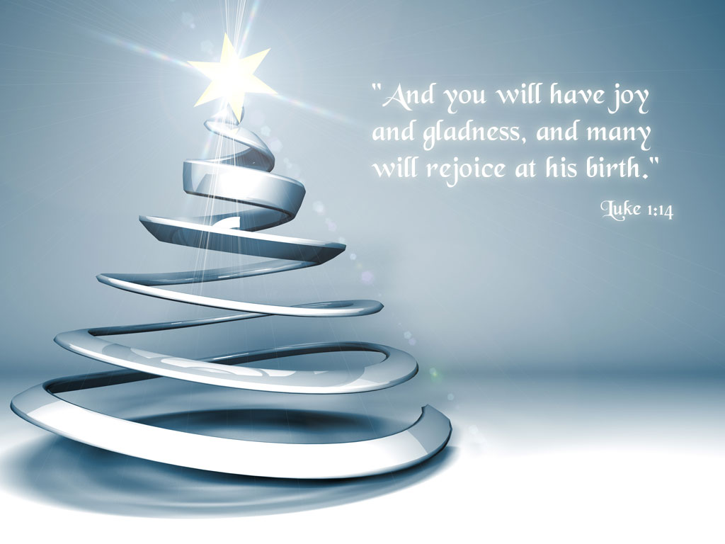 48+] Christmas Wallpaper with Scriptures on WallpaperSafari.