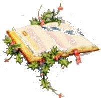 Free Bible.