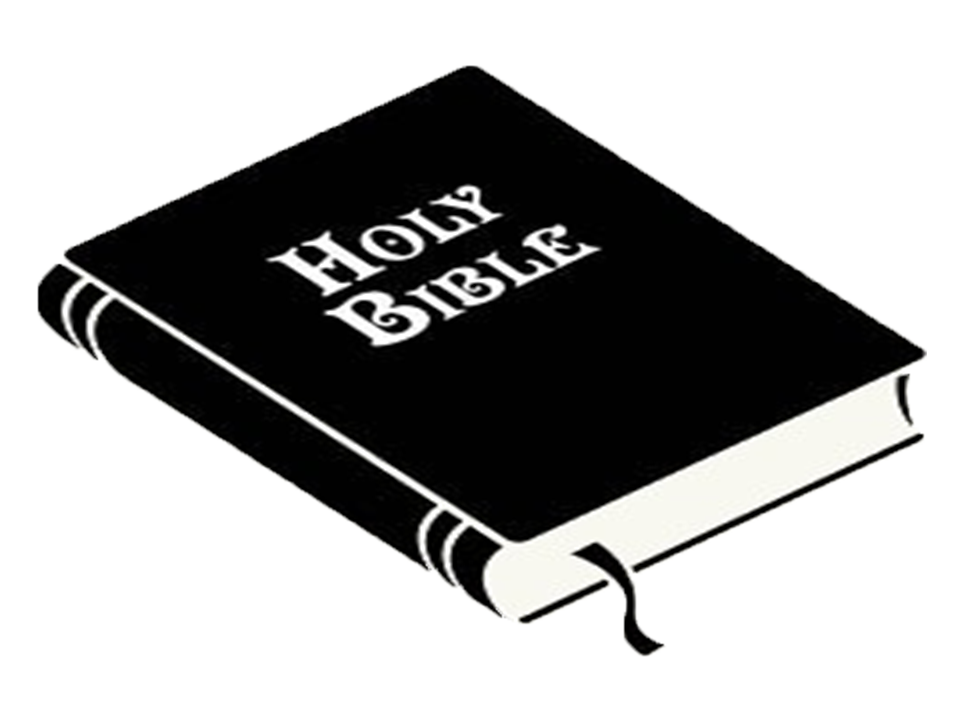 Free Bible Black And White Clipart, Download Free Clip Art.
