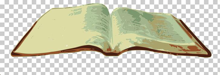 Biblia, biblia abierta s PNG Clipart.
