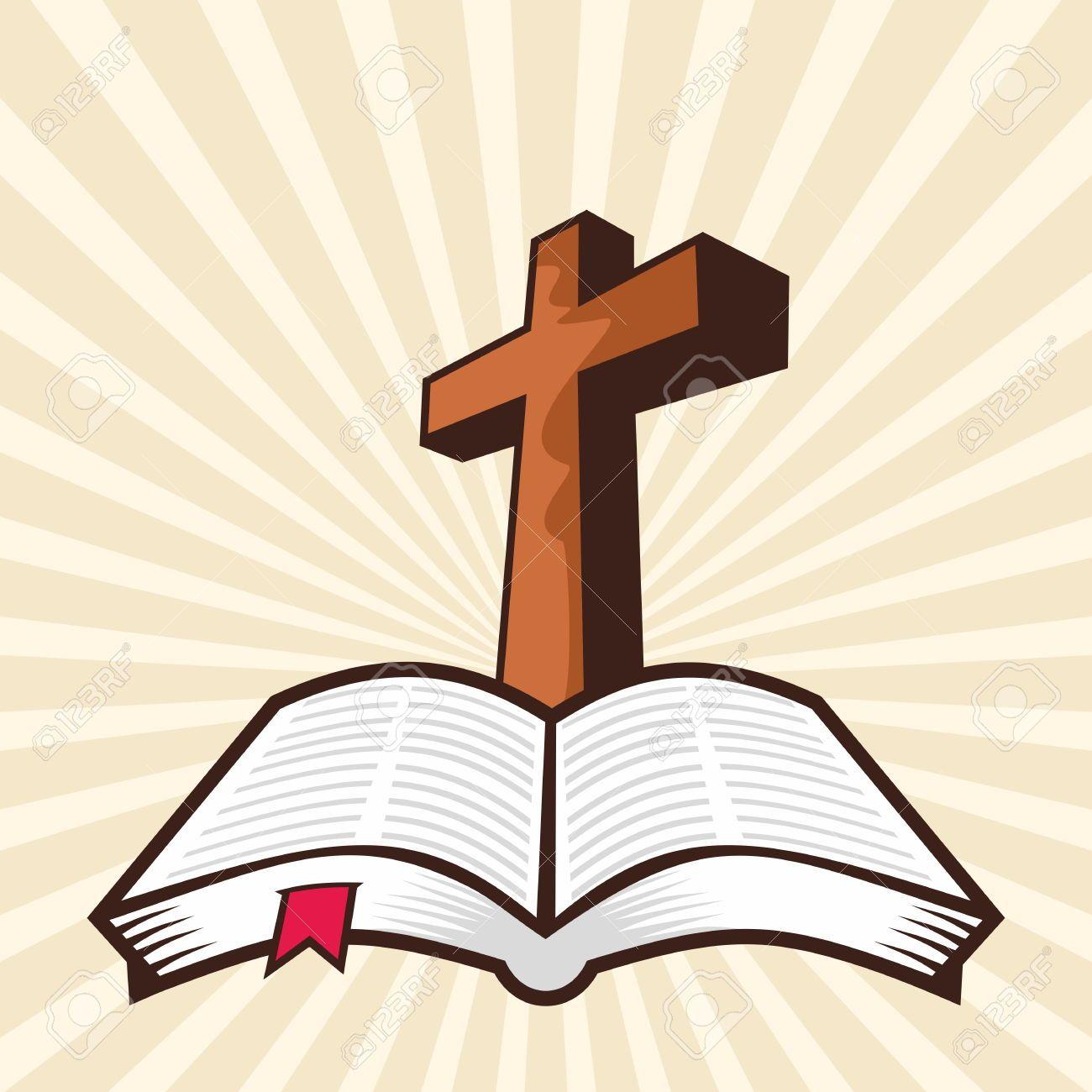 Pin en Versículos.