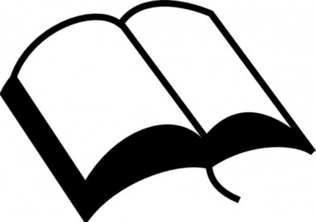 Biblia clipart 3 » Clipart Portal.