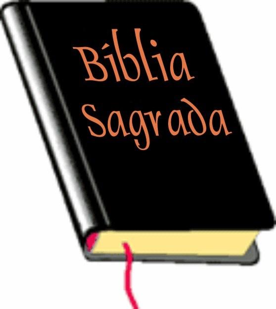 Bíblia sagrada clipart 3 » Clipart Portal.