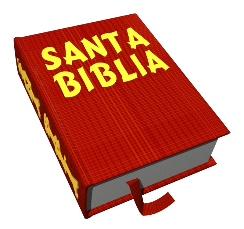 Biblia clipart 6 » Clipart Portal.