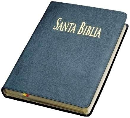 Biblia clipart 5 » Clipart Portal.