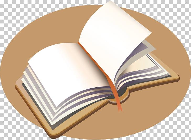 Libro de tapa dura, santa biblia PNG Clipart.