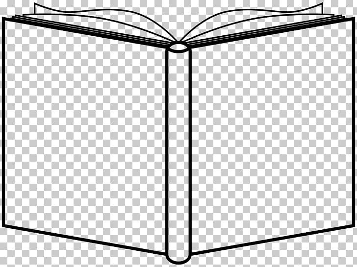 Libro de iconos de computadora, libro abierto PNG Clipart.