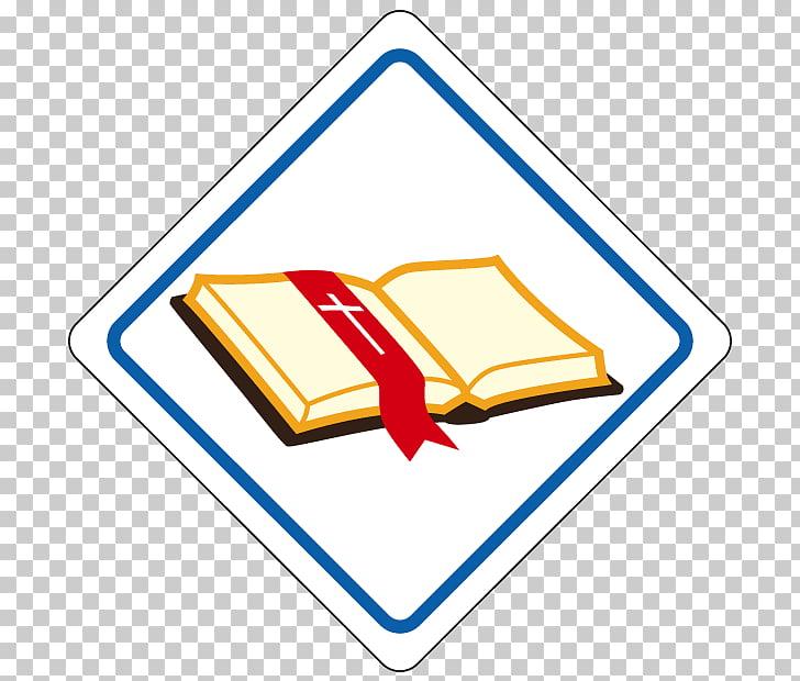 Biblia dibujo color, pide PNG Clipart.