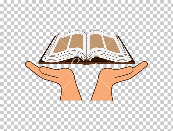 Biblia sagrado corazon dibujo, santa biblia PNG Clipart.