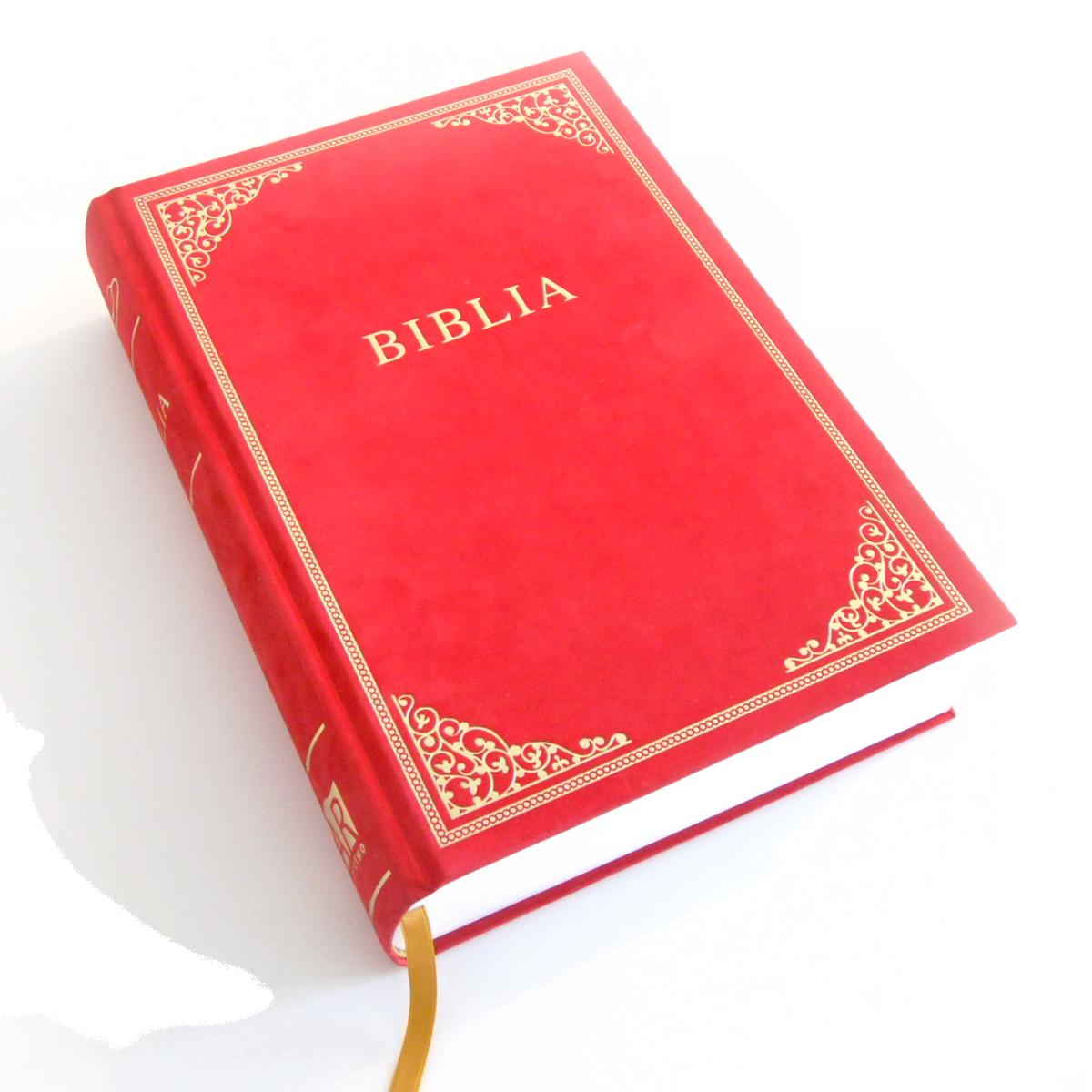 Biblia Png (72+ images).