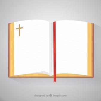Biblia.