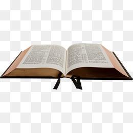Biblia Imágenes PNG.